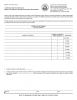 Lower Income Households Income Reporting Worksheet (BOE-267-LA)