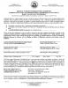 Request to Remove Homeowner's Exemption (Tagalog Version - Kahilingang Alisin Ang Homeowners's Exemption Ng May-ari Ng Bahay Na Kanyang Tinitirahan)
