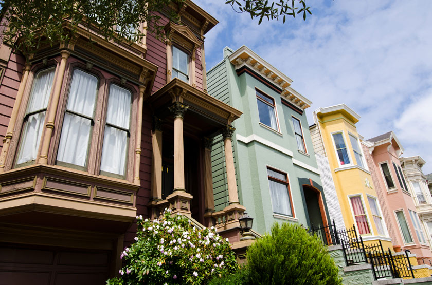 San Francisco Property Information Map Property Search | CCSF Office of Assessor Recorder